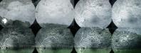 2006 - Untitled - Digital Collage